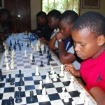 brian schaakclub